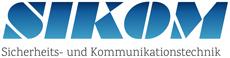 sikom-web.de Logo