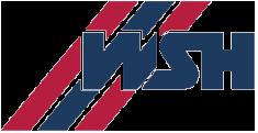 Logo WSH